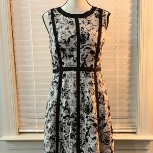 Talbots Dress NWT